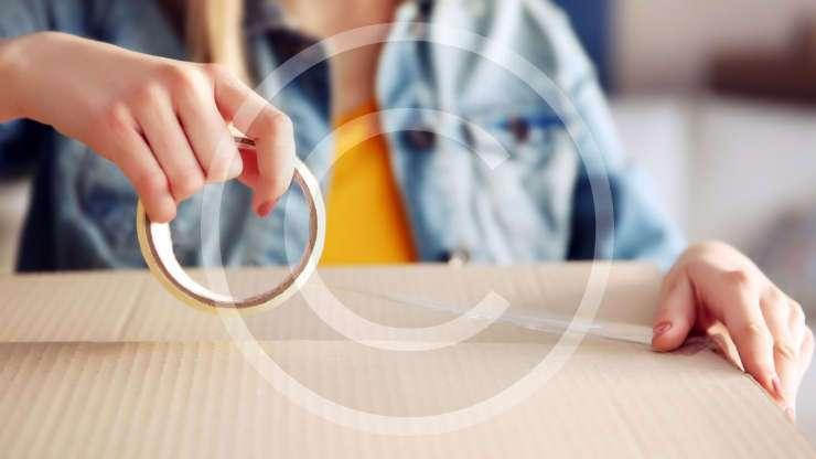 Richtige Umzugsfirma finden – Beachten Sie folgende Tipps